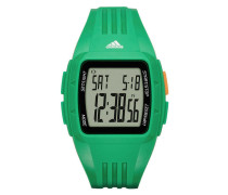 Duramo Green Uhr ADP3236