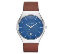Denmark Grenen Uhr SKW6160
