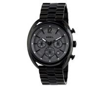 Beaubourg Chronograph Uhr TW1664