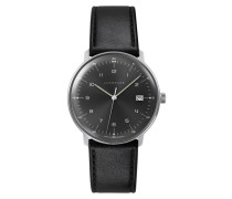 Max Bill Quartz Uhr 041-4462.00