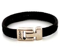 Armband Herren Braun
