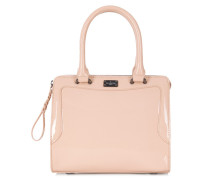 Hunter Dusty Pink Handtasche PBN126065