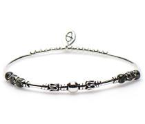 Silver Bracelet Balistyle Armband 92249