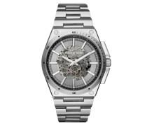 Wilder Automatic Uhr MK9021