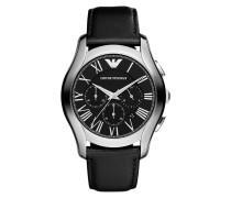 Classic Chronograph Uhr AR1700