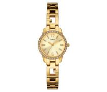 Ladies Jewelry Uhr W0568L2