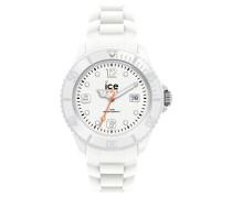 Sili Forever White Small Uhr SI.WE.S.S.09