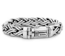 180 Katja XL Armband ( cm)