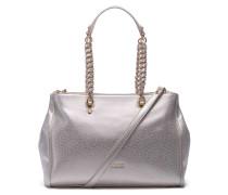 Anna Shopper Gold A17004E0087-90048
