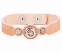 Petite Armband Sand Venus Star Love and Beauty Giftset WPCS-9150-98-M (22.00 cm)