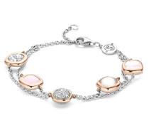 Passerella Della Vita Armband 2851LP (16.00 cm bis 20.00 cm einstellbare)