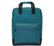 Scout Bag Dark Teal Rucksack R1287-40-N