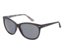 Raine Grey Sonnenbrille TB1395 954 59