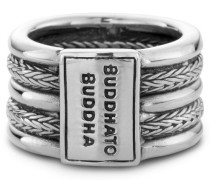 504 Ellen Ring