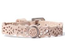Petite Natural Charming Armband WPCS-9092-92-M