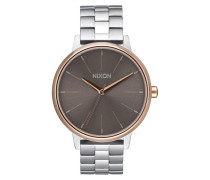 Kensington Rose Gold Uhr A0992215