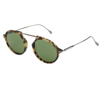 Sonnenbrille Havana TO01975056N