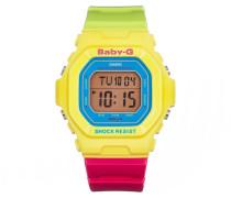 Baby-G Uhr BG-5607-9ER