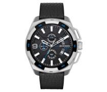 Heavyweight Chrono Uhr DZ4392