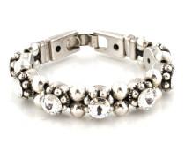 Armband Damen Silber