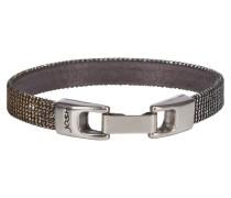 Armband 18306-BRA-S (one size)