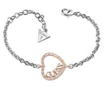 Love Affair Armband UBB83075-S