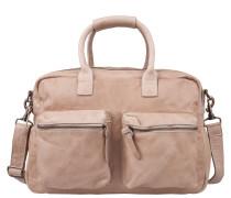 The Bag Sand Handtasche 1030-000230-N