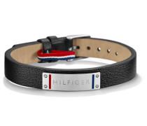 Leather Armband TJ2700679