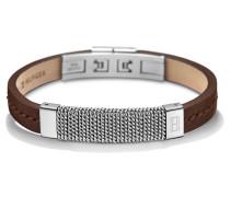 Leather Rope Armband TJ2700763