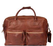 Dallas Handtasche Camel 8719425690285-N