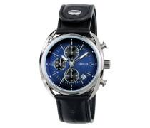 Beaubourg Chrono Uhr TW1528