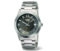 Titanium Herrenuhr 3550-02