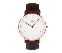 Classic Bristol Uhr ( MM) DW00100039