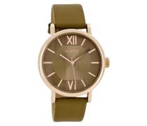 Timepieces Beige Uhr C8321 ( mm)