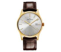 Classic Uhr 53003-37J-AID