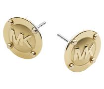 Ohrringe MKJ1666710