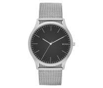 Denmark Jorn Uhr SKW6334
