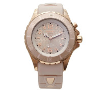 Rose Gold XS Series Uhr RG-010- (mm), Rose Gold Series Uhr RG-010- (mm)