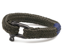 Pig & Hen Rum Ron Army Armband P11-53000M