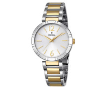 Mademoiselle Uhr F16937/1