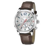 Miglia Chrono Uhr TW1372