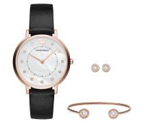Kappa Set Damen Uhr AR80011