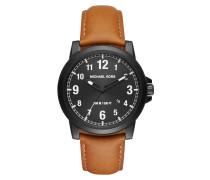 Paxton Uhr MK8502