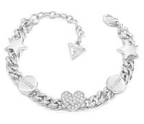 Love Chain Armband UBB84075-S (18.40 cm)