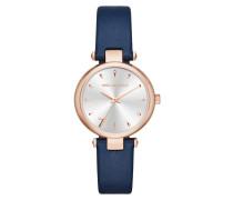 Aurelie Uhr KL5007