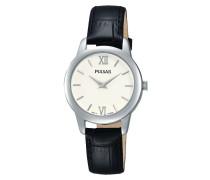 Damen Uhr PRW021X1
