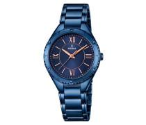Mademoiselle Uhr F16923/2