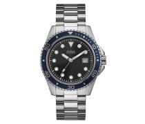Uhr W1002G1