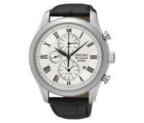Herren Chrono Ss Uhr SNAF69P1