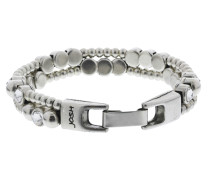 Damen Armband Crystal 04395-BRA-CRYSTAL-K
